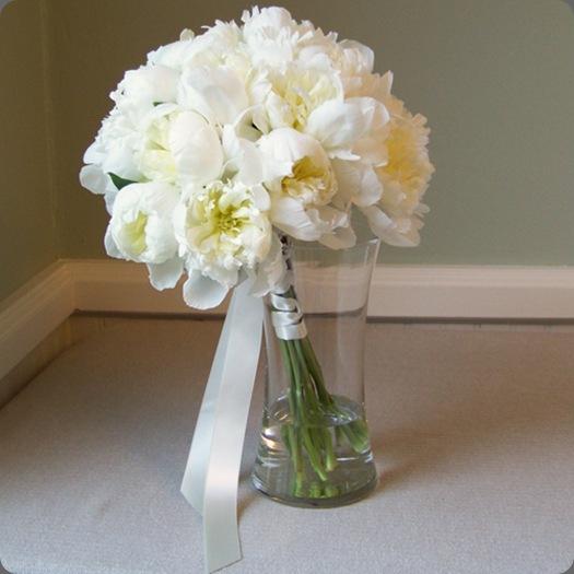 200904180382 floral verde