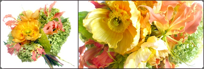 bouquets_3-27-10_010 the designers' co-op