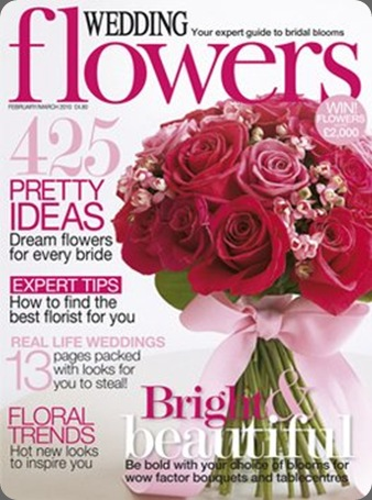 WeddingFlowers209101110