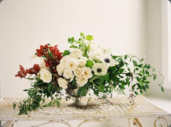 flowerwild6