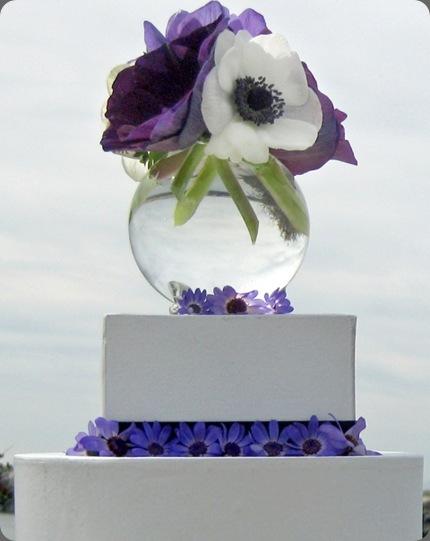 cake_edited-1 jacqueline ahne
