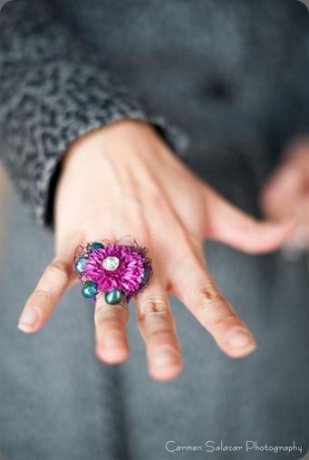Carmen-Salazar-Photography-71-680x1024 botanica floral designs