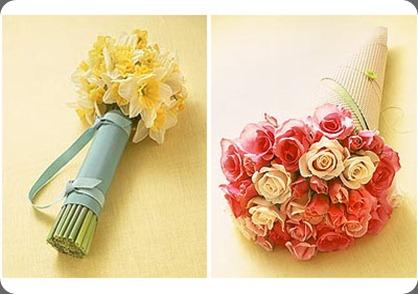 martha-flower-wrapping