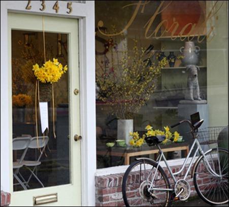 shop front 6a0120a5914b9b970c014e868e854a970d florali
