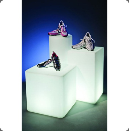 props lighted pedestal retail source