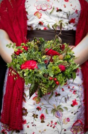 francoisewoodland-bouquet-2-Timberline-Lodge-Françoise-Weeks1 (1)