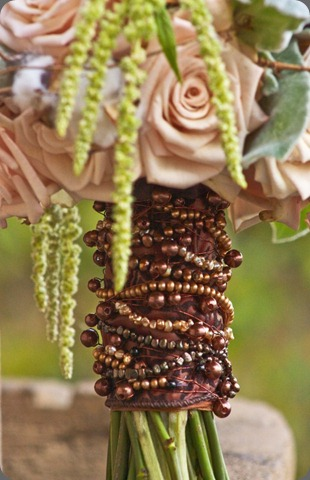 IMG_2106-11-680x1024 botanica floral designs