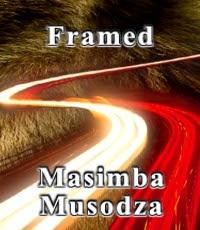 Framed by Masimba Musodza