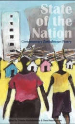 State of the Nation: Contemporary Zimbabwean Poetry
