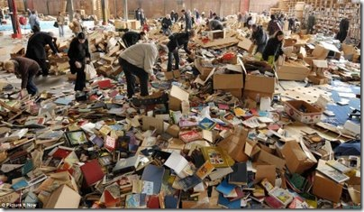 bookbarn_book_giveaway
