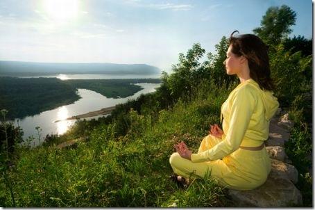 Silence_Meditation