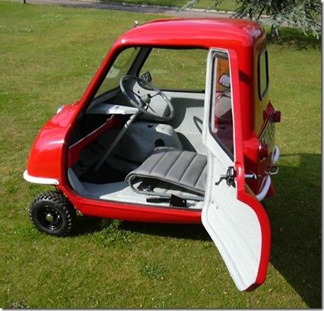 smallest_car_peel_50