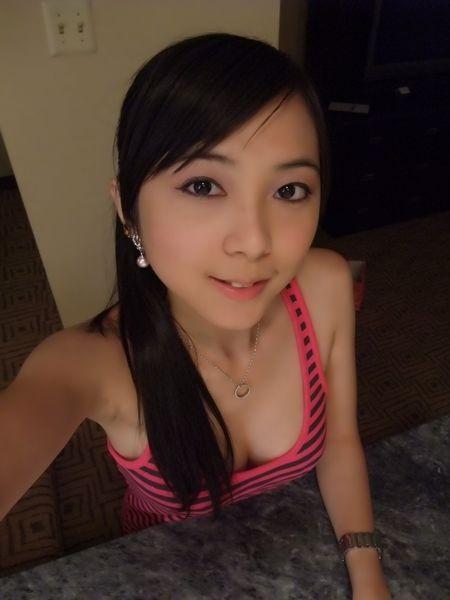 Mini - Taiwan