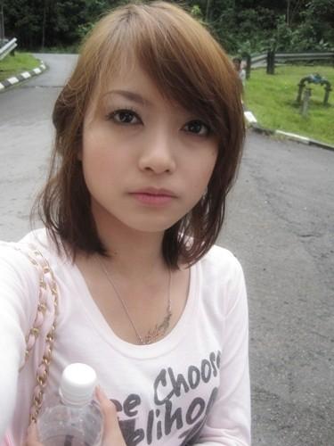 Audrey Ooi