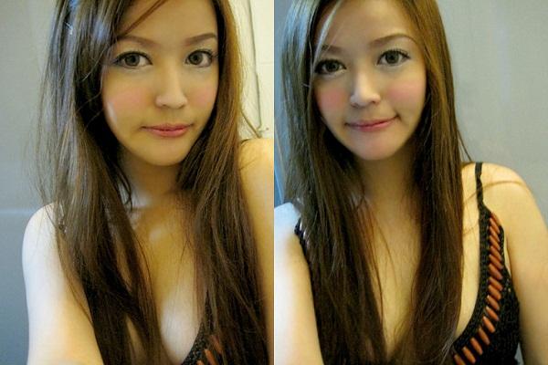 X-tin Lim - Singapore