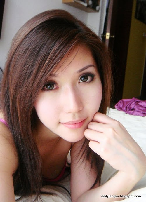 asiangirl singapore hot escorts
