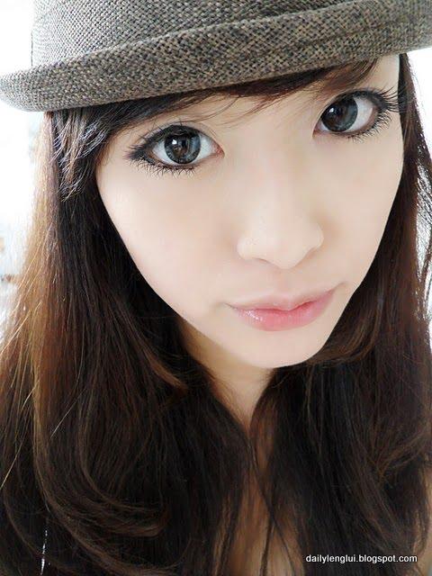 Audrey Li-Ting Lim