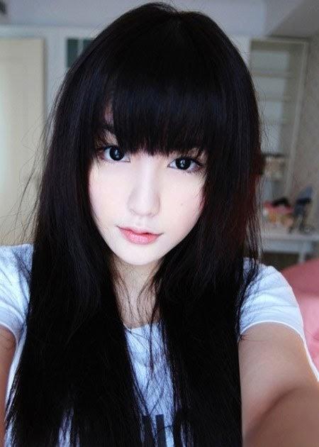 Top Inner Beauties: Yoyo Xu Xiangting 徐湘婷 (Taiwan)