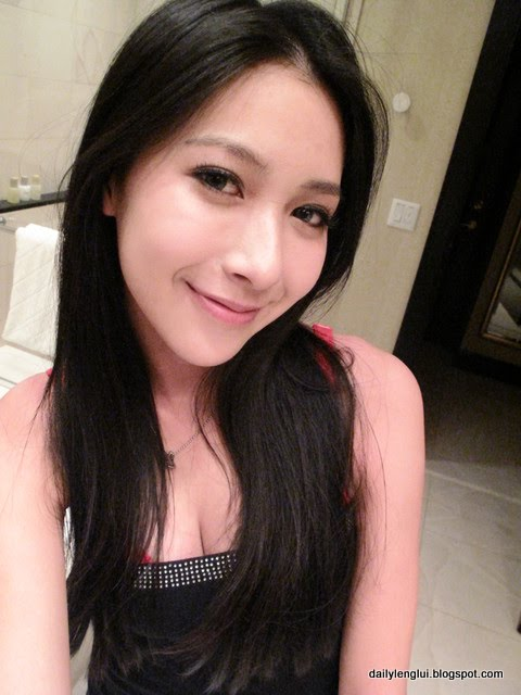 Yang Qing 