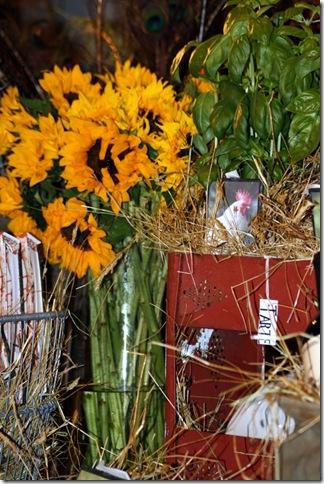 barnhouse season opener 054