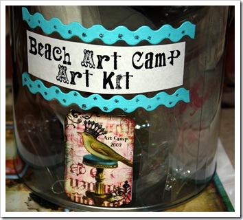 art camp 003