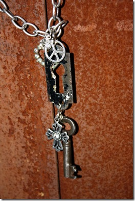 jewelry 050