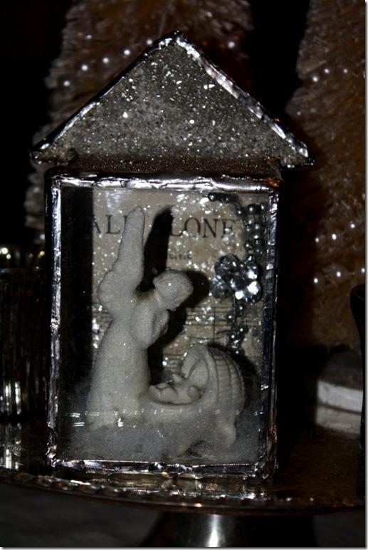 christmas 014
