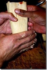 tamales 022