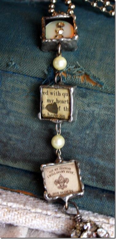 jewelry 089
