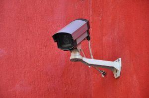bezpieczenstwo w sieci