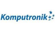 Tanie komputery i wyprzedaż laptopów Komputronik