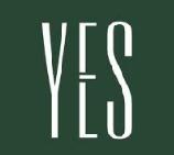 Biżuteria Yes w niskiej cenie, tanie pierścionki zaręczynowe na yes.pl
