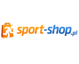 Odwiedź tani sklep sportowy i kupuj sprzęt sportowy w niskiej cenie