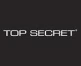 Zobacz wyprzedaże Top Secret i kupuj tanie ubrania Top Secret