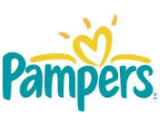 Sprawdź na Pampers pl jak możesz wygrać darmowe pieluszki Pampers