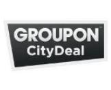 Zobacz promocje Groupon i poznaj Gropupon opinie