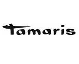 Znajdź wyprzedaż Tamaris i kupuj modne oraz tanie obuwie zimowe i lenie