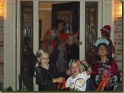 Linda and Halloween 2 105