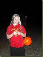 Linda and Halloween 2 121