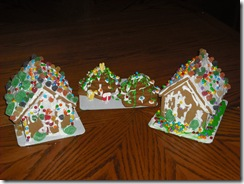 christmas trees and gingerbread 007