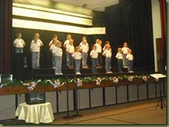 Dec-2008 050