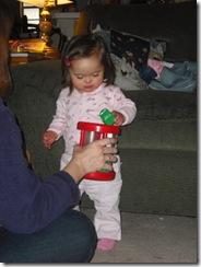 Dec-2008 013