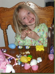 easter 090