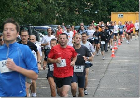 2009-09-05  HAZODI-Run (204)