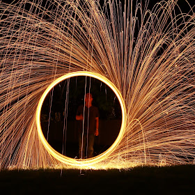 Painting with light_05 23 14_0843.JPG