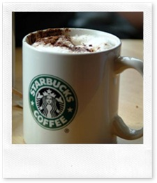 09_16_58---Starbucks-Coffee_web