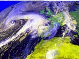 Predicciones Meteorologica