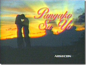pangako_sa_yo1-400