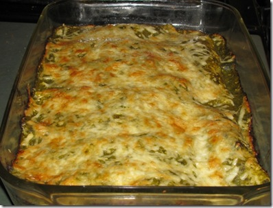Enchilada_tray_web_large