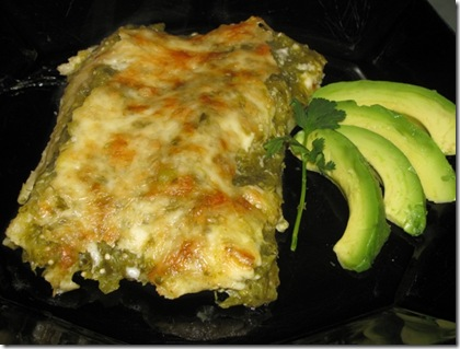 Enchiladas_plate_web_large